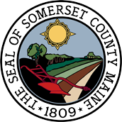 Somerset County Maine Official Website