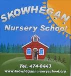 skowhegan_nursery