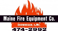 maine_fire_equipment