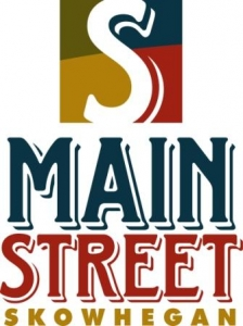 thumb_main_street_skowhegan