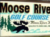 thumb_moose_river_golf