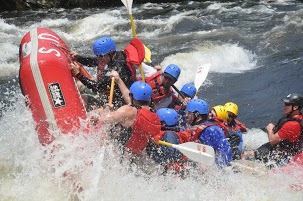 thumb_us_rafting