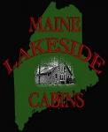 maine_lakeside