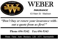 weber_insurance