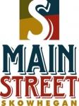 main_street_skowhegan